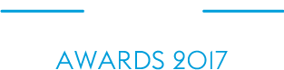 Recruiter's Investing in Talent Awards