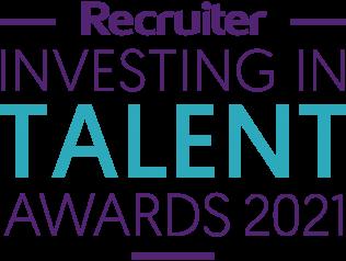 Branding assets_Awards logo colour